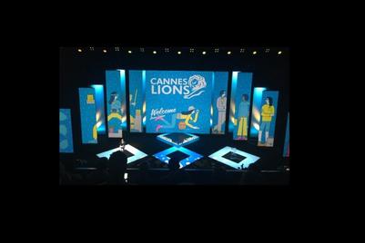 Cannes Lions 2020: 'I'll be back'
