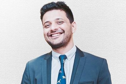 Newgen Gaming appoints Akshay Paul as CMO