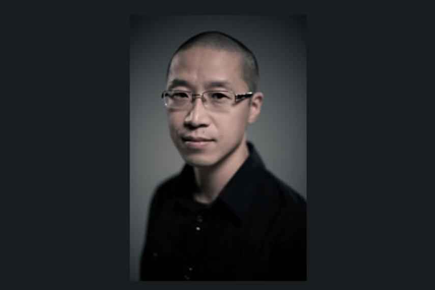 达彼思141任命香港执行创意总监