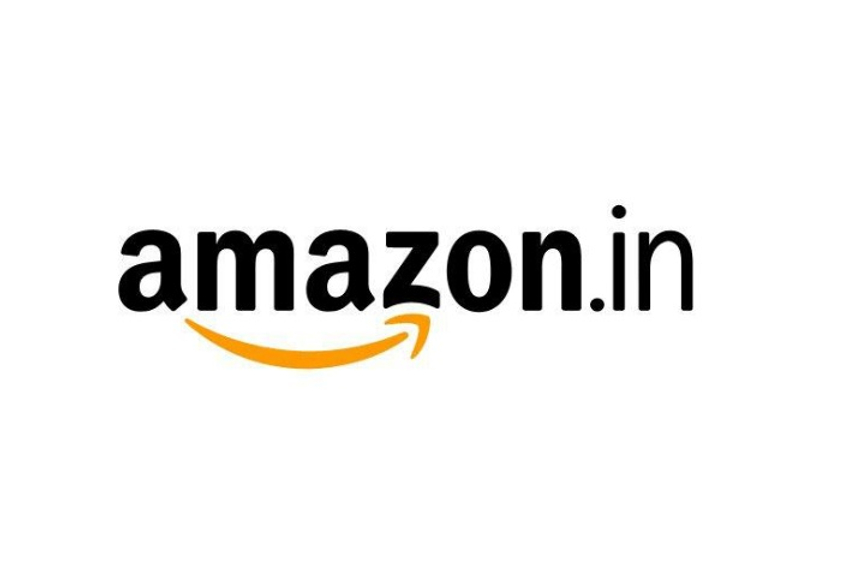 Amazon is India's most 'mobile-ready' brand according to Ansible report
