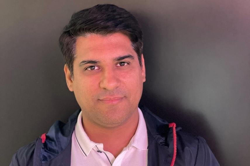 Amit Bhatia joins Shiprocket as VP - marketing