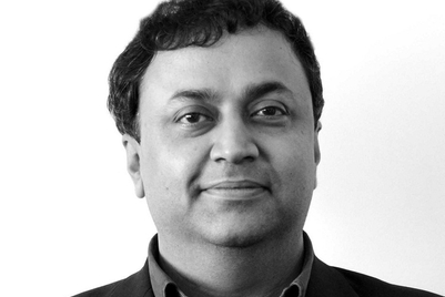 Amit Misra promoted to CEO, MSL South Asia