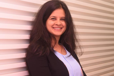 Amrita Pandey joins the Times Group as CEO of Junglee Pictures and Times Studios Originals