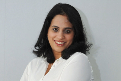 Mindshare appoints Amrita Randhawa as CEO for Apac; Prasanth Kumar also elevated