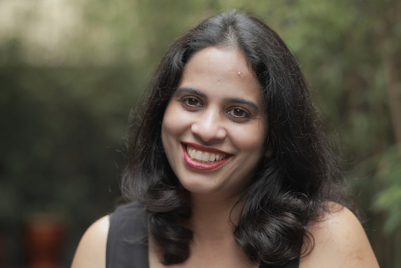 Amrita Randhawa leaves Mindshare to join Publicis Groupe
