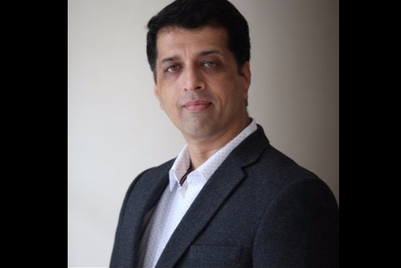Former Essence MD Anand Chakravarthy joins Results and Outcomes as co-founder
