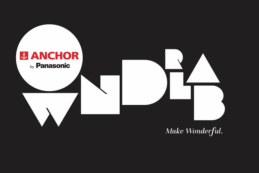 Wondrlab wins Panasonic Life Solution India's business