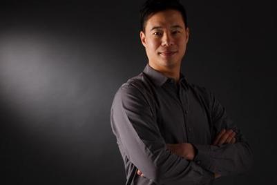 星传媒体香港任命新互动总监