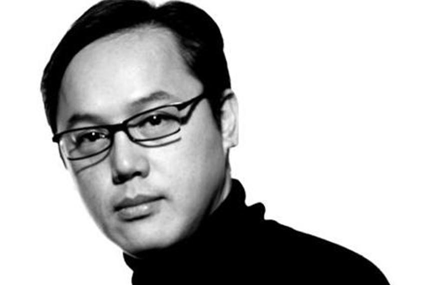 智威汤逊老将陈汉辉转投DraftFCB上海任执行创意总监