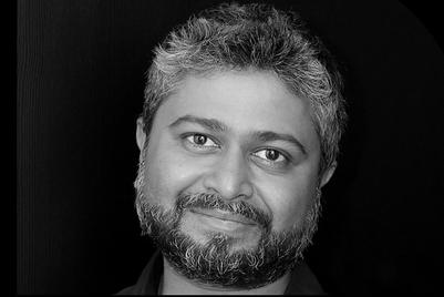 Genesis BCW hires Anish Dasgupta as senior director, digital