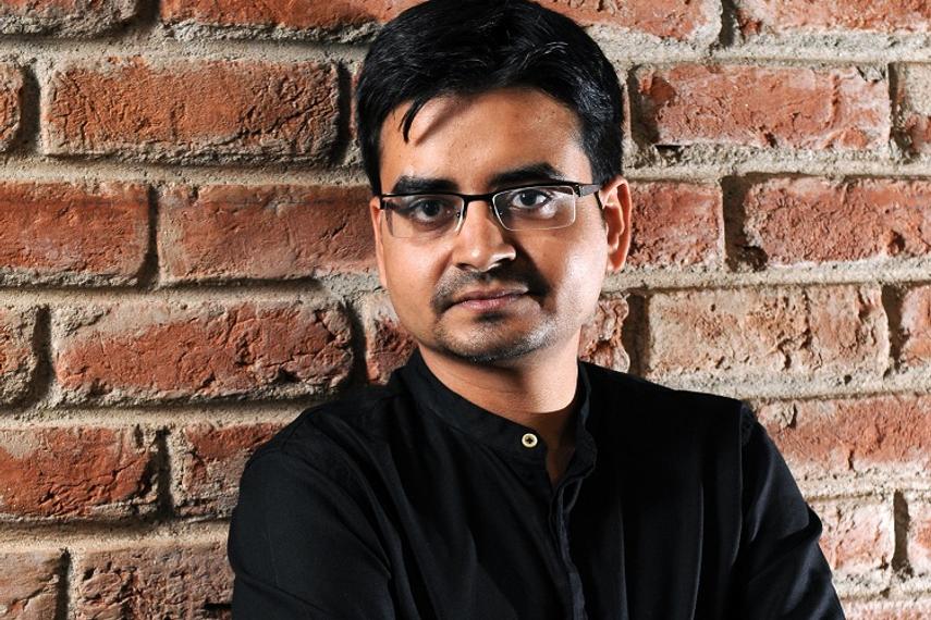 Ankit Singh joins Leo Burnett to head planning in Gurugram