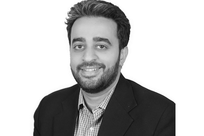 Neo@Ogilvy ropes in Ankush Talwar to head analytics and insights