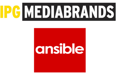 IPG Mediabrands brings mobile marketing unit Ansible to India