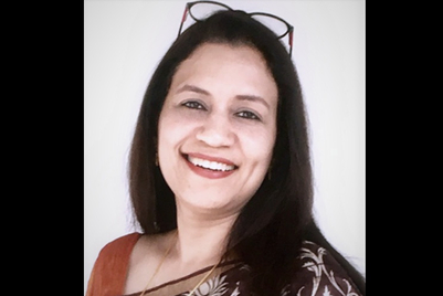 Apac Effies 2020: Anupriya Acharya is head of jury