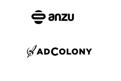 Anzu partners with Adcolony for its launch in India