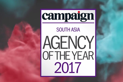 Video: Campaign South Asia AOY 2017: Jury Speak