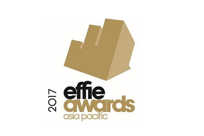 Apac Effie Awards 2017: 39 finalists from India