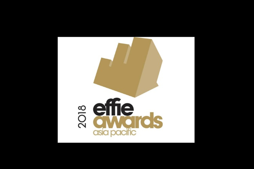 Apac Effie Awards: 33 shortlists from India