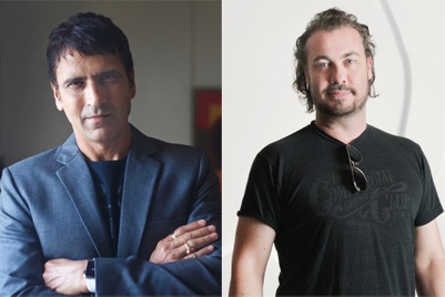 Sonal Dabral, Reed Collins replace Eugene Cheong at Ogilvy