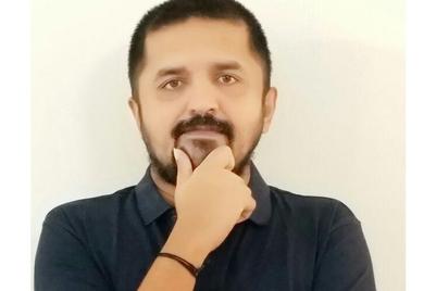 AppsFlyer hires Nikhil Parachure