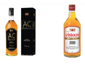 Rediffusion Y&R bags Aristocrat whisky's creative and digital duties