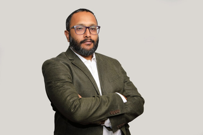 Anything that is trending in the world at large reflects our searches: Arjun Kolady, Spotify India