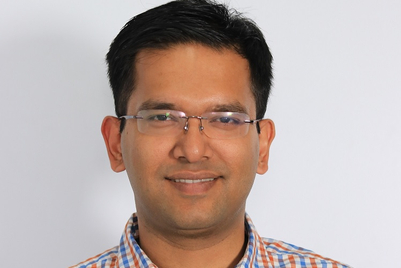 Housejoy gets Arpan Biswas as VP - marketing