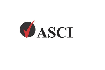 ASCI introduces guidelines for 'awards and rankings' usage in advertisements
