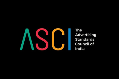 ASCI launches an 'Advertising Advice' service to help brands