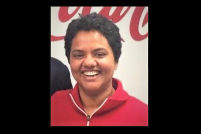 Asha Shekhar elevated at Coca-Cola as chief digital officer