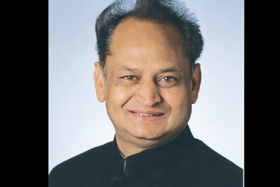 Rajasthan CM Ashok Gehlot's ads for coverage comment draws the ire of the Press Council