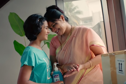 Asian Paints shows how houses can remain 'germ-free'