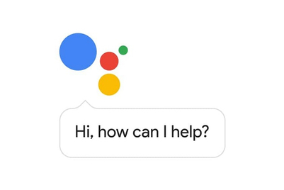 """""""Hey Google… Write me an article on AI in advertising"""""""
