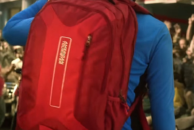 India first: Why American Tourister hums an Indian tune
