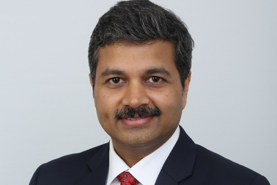 ZEEL appoints Atul Das as president, affiliate revenues and distribution