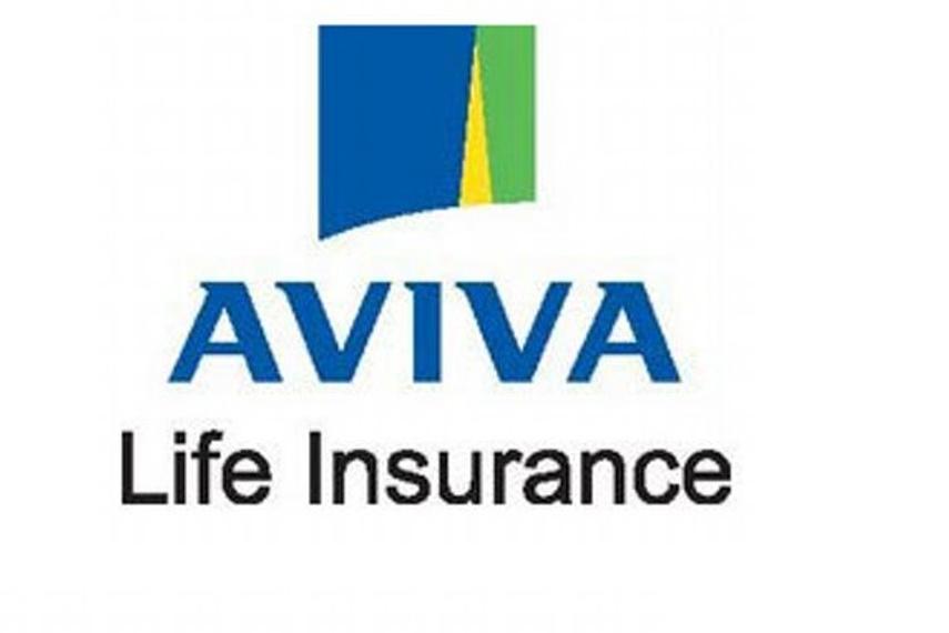 Contract bags Aviva Life's creative mandate