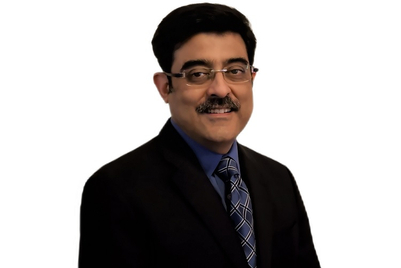 As long as you can deliver on value, customers are ready to pay: Avneesh Khosla