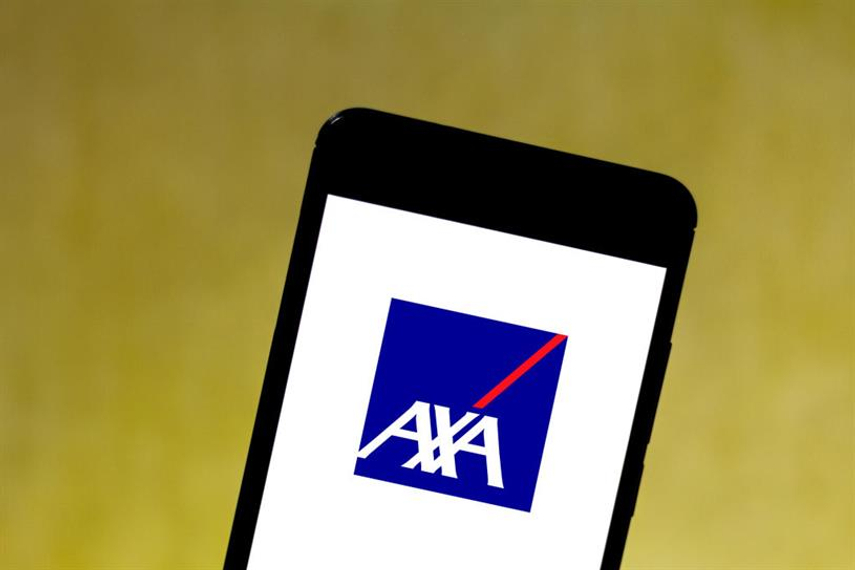 AXA hands global media account to WPP