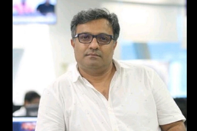 Azim Lalani joins TV9 Digital