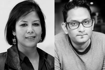 Epica Awards Sri Lanka: Babita Baruah, Rajdeepak Das among speakers