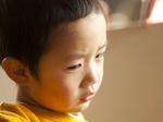 中国取消独生子女政策给品牌带来的机遇