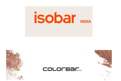 Colorbar awards digital mandate to Isobar India
