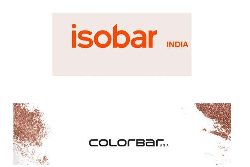 Colorbar awards digital mandate to Isobar India