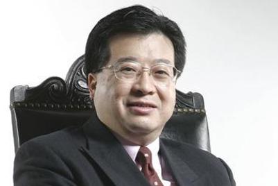 达彼思区域总监梁桂泉离职