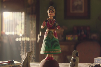 SBI makes a song and dance about home loans