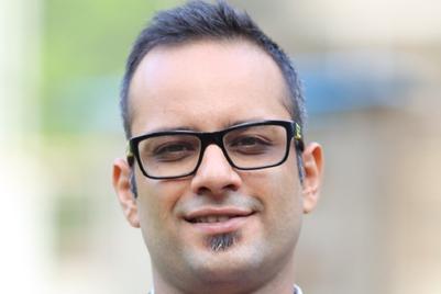 Baash Digital appoints Ankush Sohoni as COO