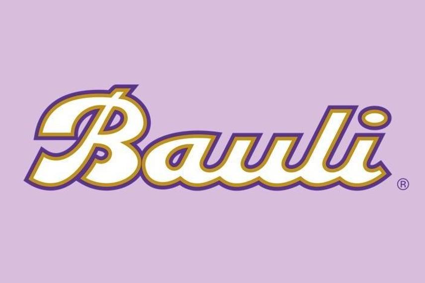Vizeum bags Bauli's media mandate