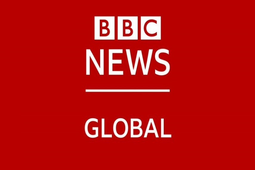 BBC.com gets AI-powered synthetic voice to 'read' articles