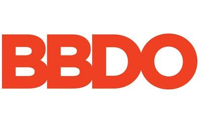 BBDO India bags Crompton's creative mandate