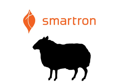 Smartron assigns creative mandate to BBH